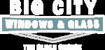 Big-city-logo-white